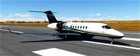 Longitude Recolor 5 pack Image Flight Simulator 2020