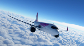 For Creators - New Method Templates for A320 & B787 Image Flight Simulator 2020