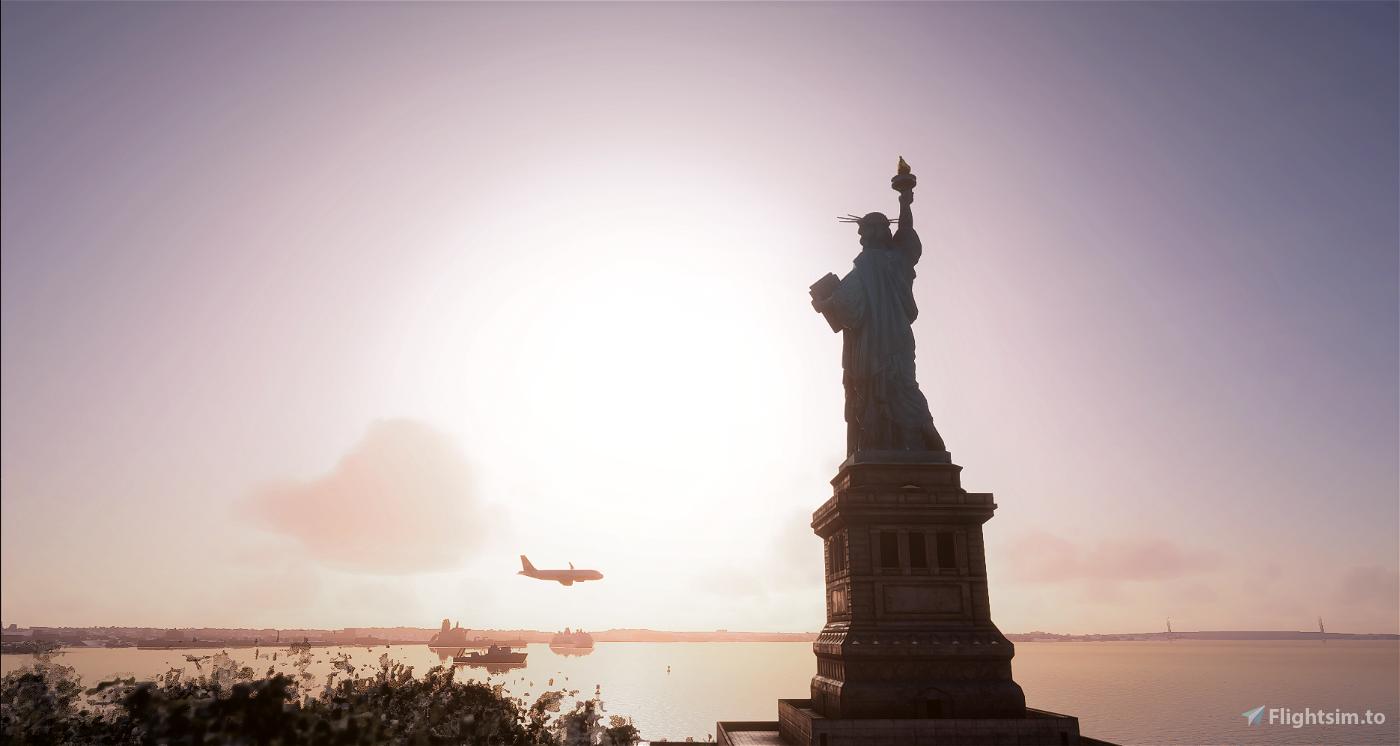 US. AIRWAYS Flight 1549