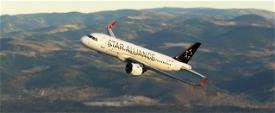 Star Alliance THY Türkiye Image Flight Simulator 2020