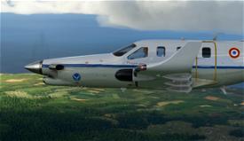 MF_TBM930_Alat_ABP fix Image Flight Simulator 2020