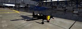 Extra 330 Danger Supreme Image Flight Simulator 2020
