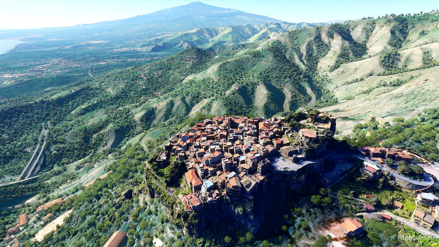 Castelmola (Taormina)