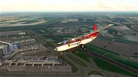 Cessna 208 Caravan Tweakers.net Image Flight Simulator 2020