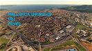 Mallorca Enhanced 0.1 Image Flight Simulator 2020