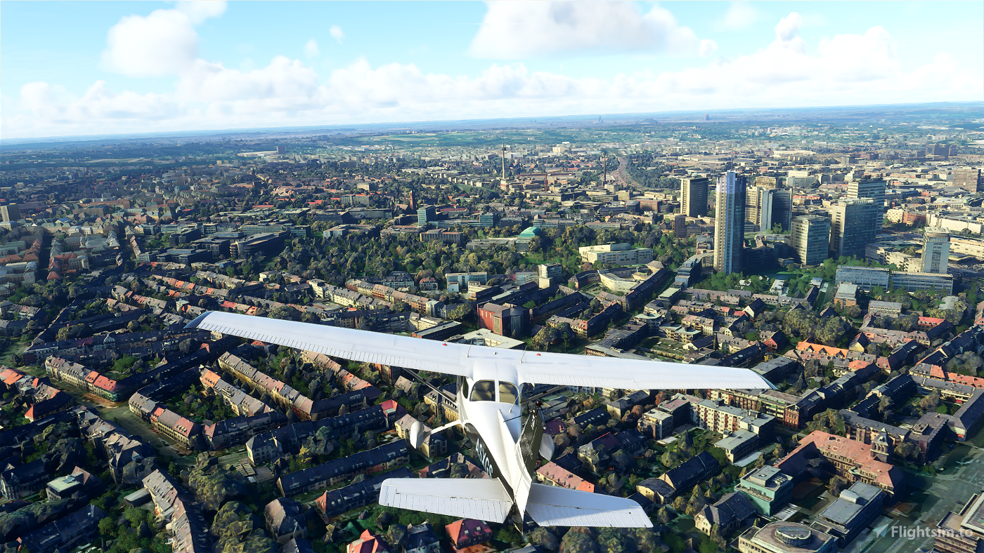 Metropole Ruhr 2020