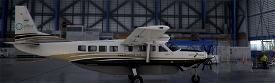 New Zealand Air Milford Caravan 208 Image Flight Simulator 2020