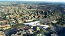 Metropole Ruhr 2020 Image Flight Simulator 2020
