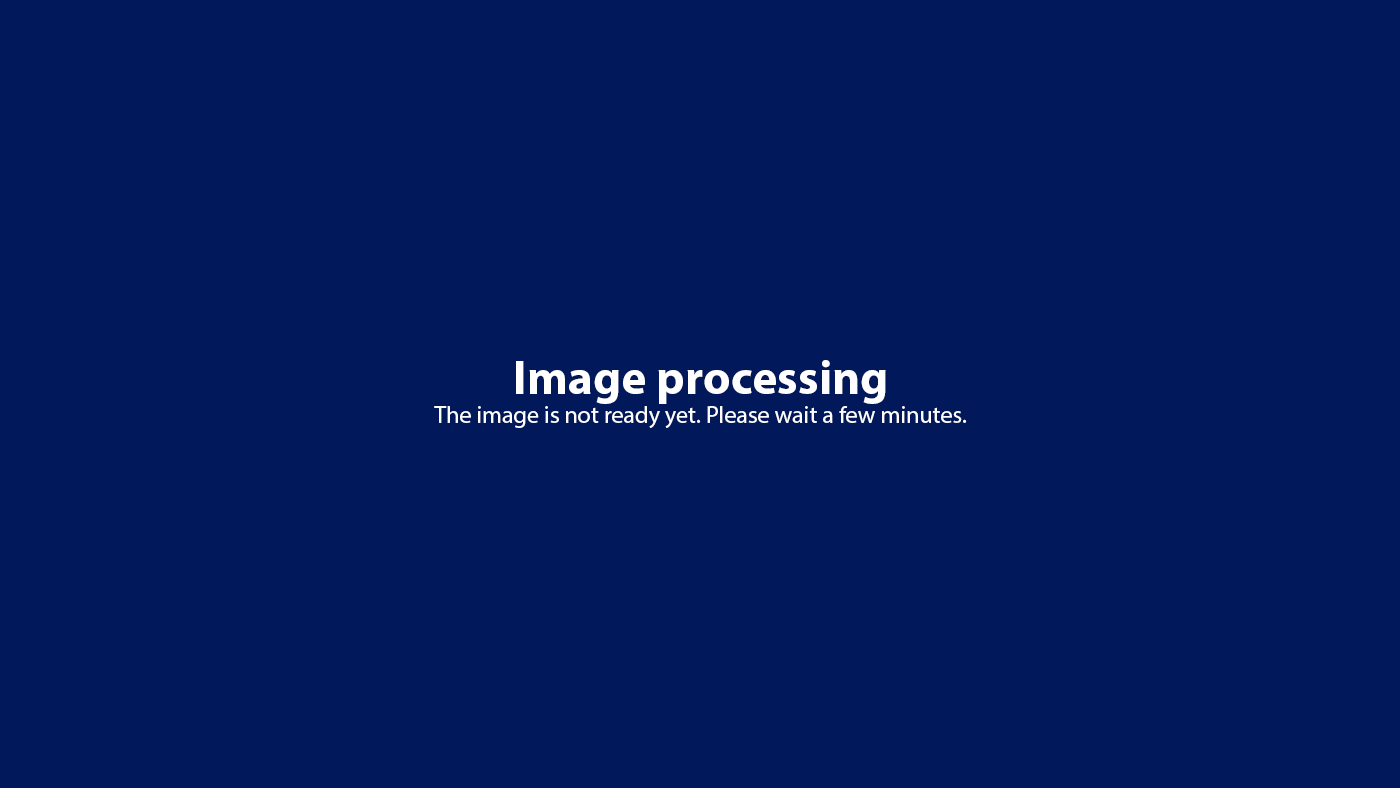 Prince George CYXS Image Flight Simulator 2020