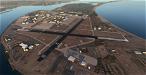 KNZY - North Island Naval Air Station (Halsey Field) Image Flight Simulator 2020