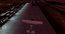 GCFV_V1 Microsoft Flight Simulator
