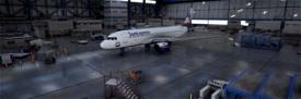 Sunexpress Türkiye (Patch 5) Image Flight Simulator 2020