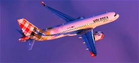 Volotea [patch 5] Image Flight Simulator 2020