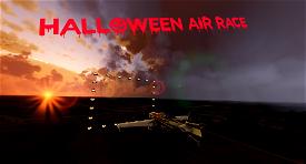 Halloween Air Race Special (Oshkosh) Image Flight Simulator 2020