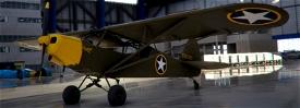 1942 L-4A-PI Piper Cub