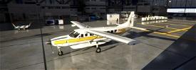 BusyBee Image Flight Simulator 2020
