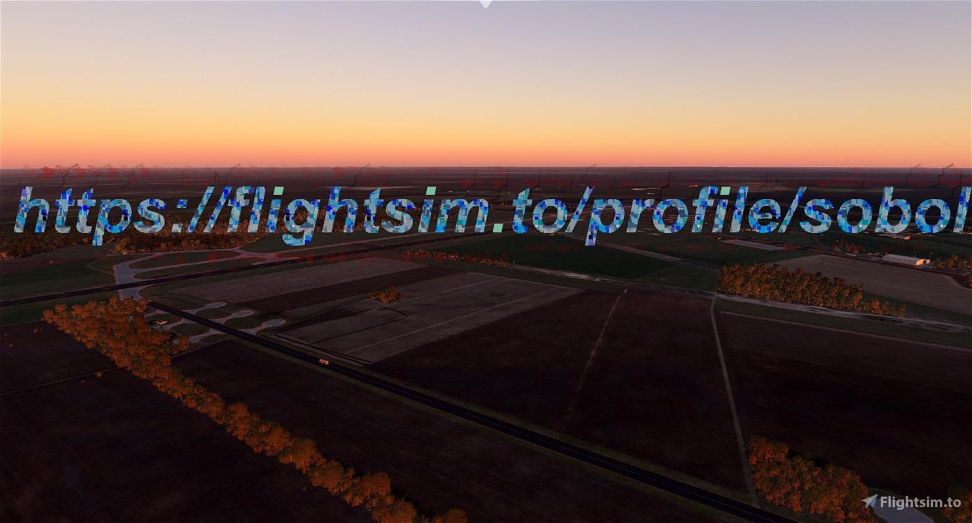 EHDL-Deelen Airbase