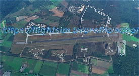 EHDP-Aerials Image Flight Simulator 2020