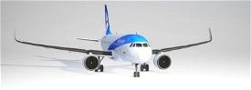 Total Aviation Livery  Image Flight Simulator 2020
