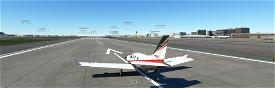 UI mods and tweaks (full pack) Image Flight Simulator 2020