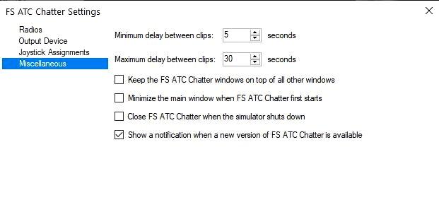 FS-ATC-Chatter