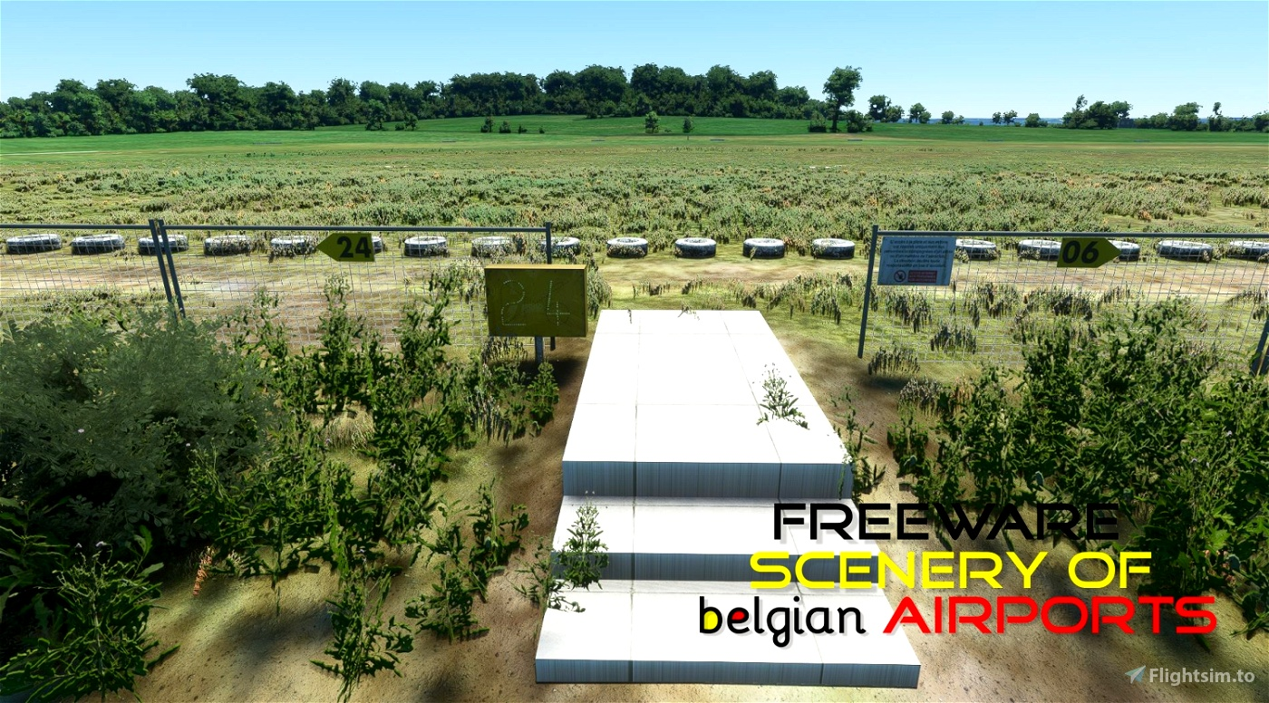 EBTX Theux Verviers, Belgium