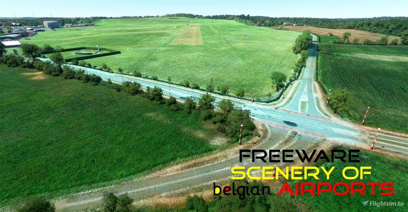 EBDT Schaffen Diest, Belgium