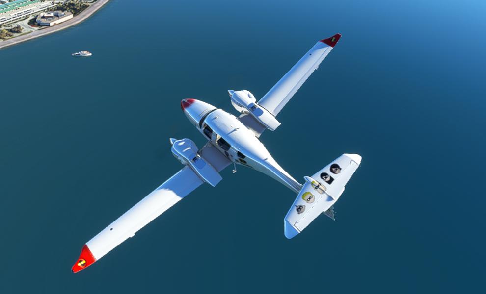 DA62 The Incredibles v1