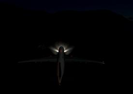A330 Light Fix Update Image Flight Simulator 2020