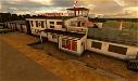 Wasserkuppe - EDER - Rhoen Image Flight Simulator 2020