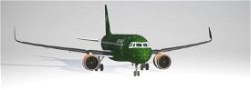 InsideA gameR Livery [8K Downscaled] Image Flight Simulator 2020