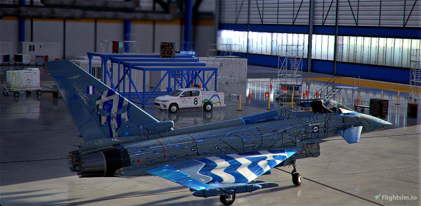 IAZ-EurofighterTyphoon-Livery Greece
