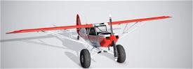US Forest Service for GotGravel Savage GRRAVEL Mod ver 1.2.0 Image Flight Simulator 2020