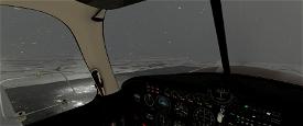 No Windshield Icing Mooney Ovation Image Flight Simulator 2020