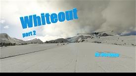 Whiteout Story Mission (part 2/5) Image Flight Simulator 2020