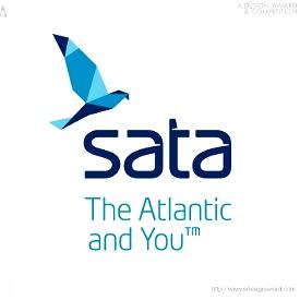 Sata/Azores Airlines Boarding & Safety Microsoft Flight Simulator