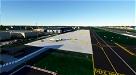 EBKT - Kortrijk-Wevelgem Image Flight Simulator 2020