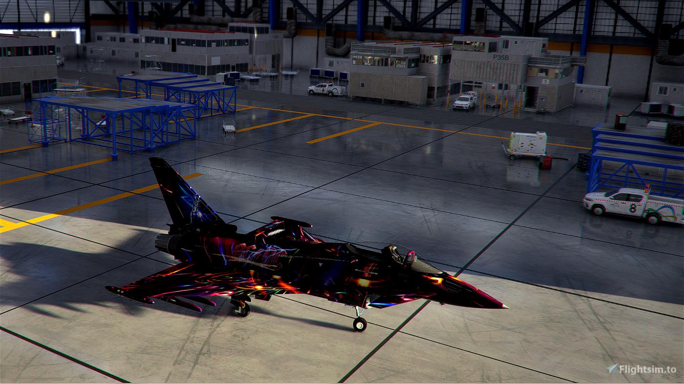 EurofighterTyphoon-Livery Acdc