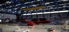 Lembert Gaming Image Flight Simulator 2020
