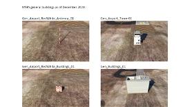 General Buildings Previews Image Flight Simulator 2020
