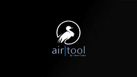 LukeAirTool - Passenger Sim & Pushback Assist & METAR & Charts and more Image Flight Simulator 2020