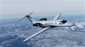 Picture of this livery