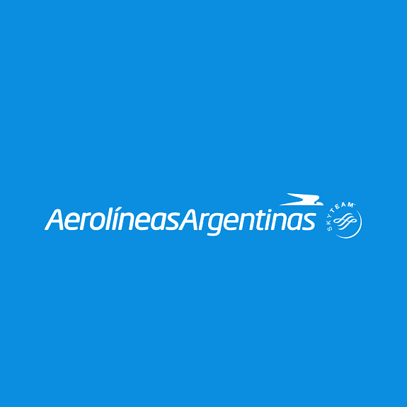 Aerolineas Argentinas Demostración de seguridad y música de embarque Flight Simulator 2020