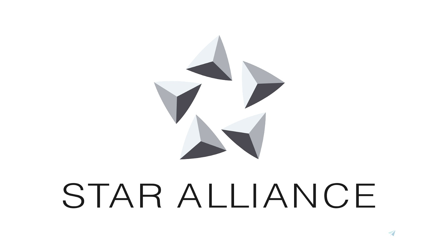 Star Alliance 787-10 |  Package include 25 liveries! | [4K]  Flight Simulator 2020