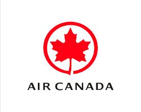 Air Canada 787 Dreamliner Bi-Lingual Safety Demonstration and Boarding Music Image Flight Simulator 2020
