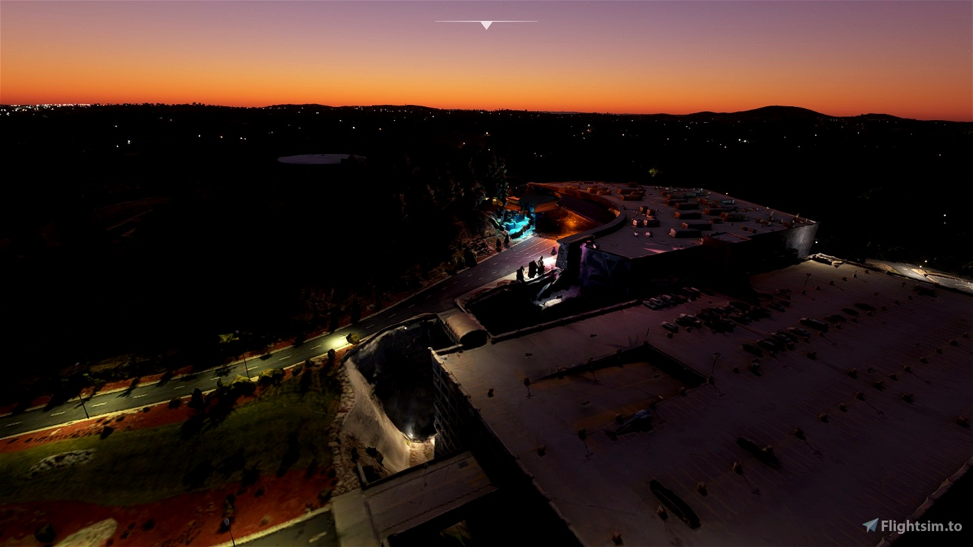Red Hawk Casino Placerville, California