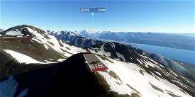 Bush Rats New Zealand Airpark Image Flight Simulator 2020