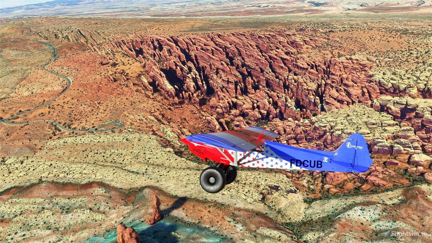 Discover The Wild West Bush Trip