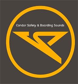 Condor Safety Announcement & Boarding Sounds Image Flight Simulator 2020