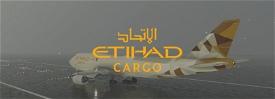 Etihad Cargo 747-8i Image Flight Simulator 2020